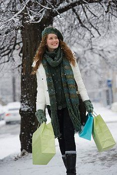 Retails store shopping tips