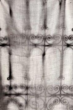 moroccan wrought iron  @ Dar Kawa irons, living room windows, wrought iron, moroccan decor