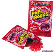 80s, childhood stuff, memori, candies, rock candy, nostalgia, cherries, pop rock, rocks