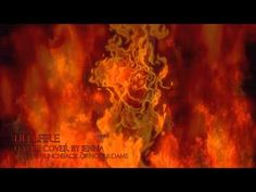 ▶ 【 HELLFIRE - Female COVER】by Jenna Arch - YouTube