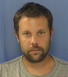 Nicholas Dimuro, 32, last known address of 1035 N. Charlotte St. in Pottstown, is wanted by Pottstown Police on charges of retail theft. If you know his whereabouts, contact Pottstown Police at 610-970-6570. Posted 9/5/2014.