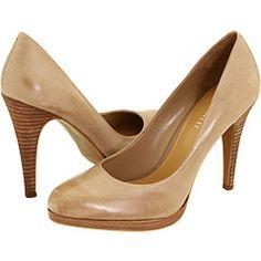heel, pump, closet, girls shoes, new shoes