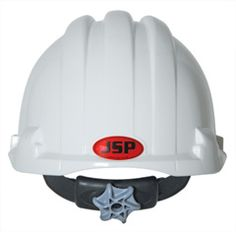 Head protection – JSP Mk8 Evolution helmet - productsservices-content | SHP - Safety and Health Practitioner