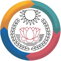 The Benevon logo is based on the 1970 and 1971 Indian 10 Rupee and 20 Paise coins, minted to commemorate the twenty-fifth anniversary of the Food & Agriculture Organization of the United Nations. The LOTUS FLOWER (traditionally a symbol of prosperity), growing in mud at the bottom of a pond and then raising itself above the water to reveal its beauty, represents the soul rising from the confusion of matter into the clarity of enlightenment.