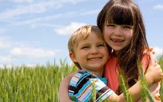 Positive Parenting Is NOT Permissive Parenting. << GREAT article from an excellent website.