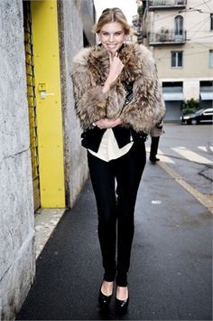 #   winter collection #2dayslook #emma875 #wintercollection  www.2dayslook.com