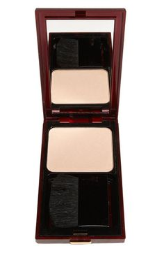 Kevyn Aucoin Beauty 'The Celestial' Powder available at #Nordstrom $42