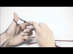 Stricken lernen // Einsteigervideos von LanaGrossa