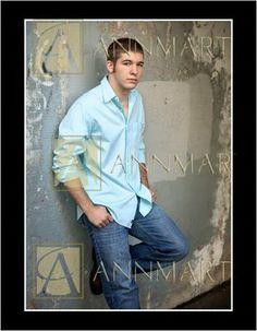 Senior Boy Poses   Texas Senior Pictures of Matt from PESH {Plano High School Senior ...
