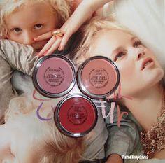 beauti idea, beauti blogger, makeup frenzi, bbc pin, beauti 2013