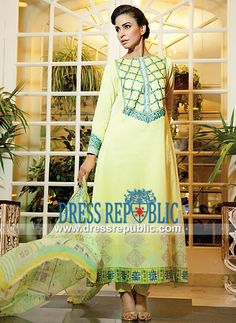 Ittehad Signature Collection 2014 - 2015 | Pakistani Lawn Online  Pakistani Lawn Online 2014: Ittehad Signature Collection 2014 - 2015 in Washington, D.C. metropolitan area, Chicago metropolitan area