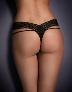 AP butt