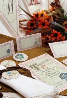 Free Thanksgiving Printables #thanksgiving #freeprintables