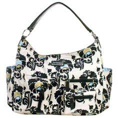 Bags on Pinterest