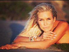 Yolanda foster model