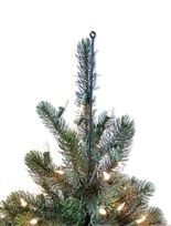 Christmas Tree Topper Extension Kit, Tree Topper Stand, Tree Topper Base | Balsam Hill