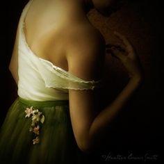 Heather Ewans Smith