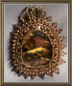 Check out this item in my Etsy shop https://www.etsy.com/listing/196784416/gatsby-decadence-bead-embroidered