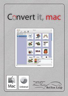 Convert It Download