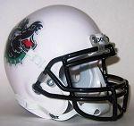 Helix Highlanders Schutt Mini Helmet - La Mesa, CA