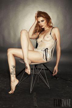 http://news.globalintimatewear.com/GalleriesVideos/10878/1/Danish_Supermodel_Nina_Agdal_Features_Calvin_Klein.html