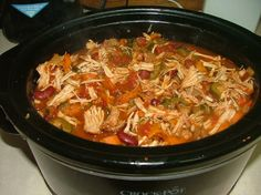 Crockpot Recipe For Hungarian Pot Roast With Sour Cream And Paprika ...