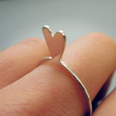 Say it with a ring. #EtsyFrance