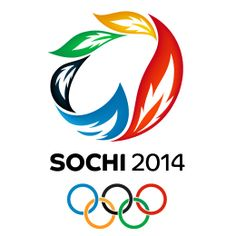 the game, sochi2014, sport, olympic games