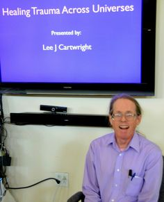 Come See The Amazing Mr. Lee Cartwright › Featured › Southwestern College