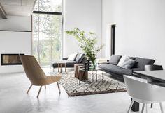 #interior #design #minimalist