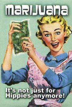 #Marijuana