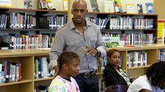 http://www.hiphopweekly.com/2013/03/14/media-alert-hbos-treme-actor-ameer-baraka-joins-oprahs-blackboard-wars/