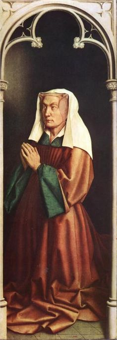 ghent altarpiec, vans, art renaiss, religi art, 1430s art, da renascença, belgium, museu da, jan van eyck