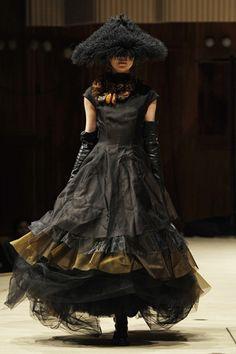 ivan grundhal..., Great Dress!
