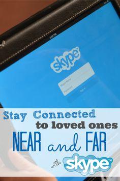 Anyone find me :)? Skype name is : DoniyaMalikxx