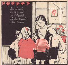 Inkpressive Invitations: Teacher's Retirement Wish Book