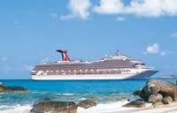 Bargain Cruises Guide Have fun on Bargain Cruises