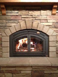 44 Elite Wood Fireplace Fireplace Xtrordinair Autos Post