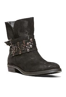 Steven Traker Boot