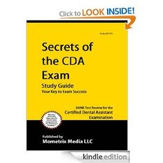 exam 74 409 study guide