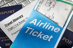 The Late Bird Gets the Worm: How to Save on Last Minute Travel