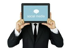 How to Use Social Media the Right Way ~ Part II