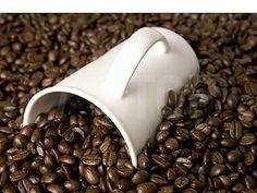 Drowning mug. (Photo on fStop by Caspar Benson) #photography #coffee