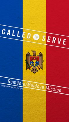call, 54 wallpap, moldova mission, phone background, romania moldova, iphon 54, cell phone, cellphon, check missionhomecom
