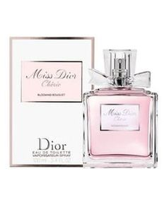 Miss Dior Cherie  Dior
