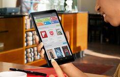 Google Nexus 7 Price in Pakistan and Review