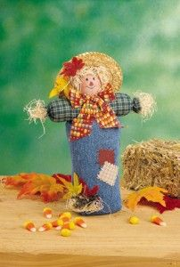 Crafts for the home | Fall Crafts | Country Woman Magazine Crafts — Country Woman Magazine