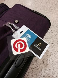 This Pin was discovered by Connie Pearson. Discover (and save!) your own Pins on Pinterest.