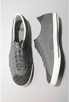 Asics Rotation 77 Sneaker ($50-100) - Svpply
