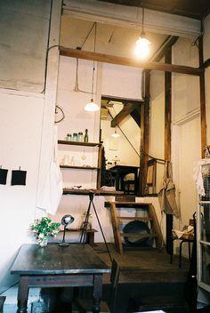 by bamsesayaka, via Flickr